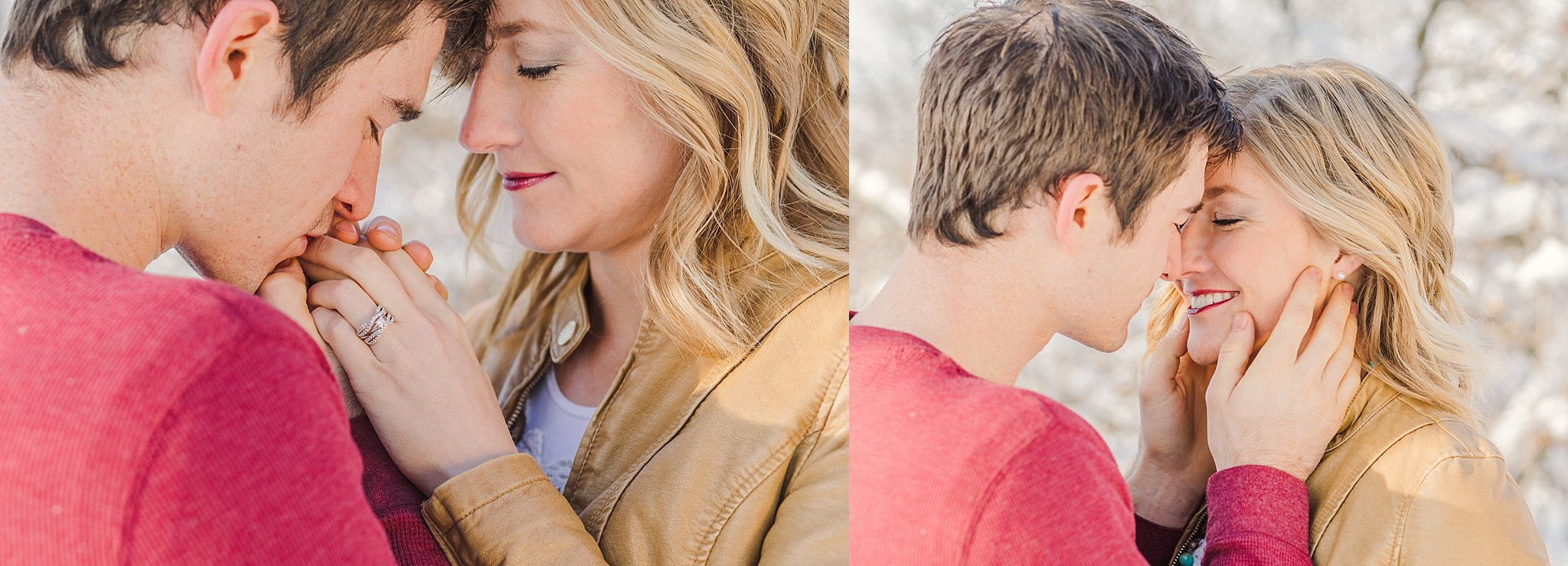 Salt Lake City,Utah,Wedding,couple,engagement photos,layton,outdoor,winter,