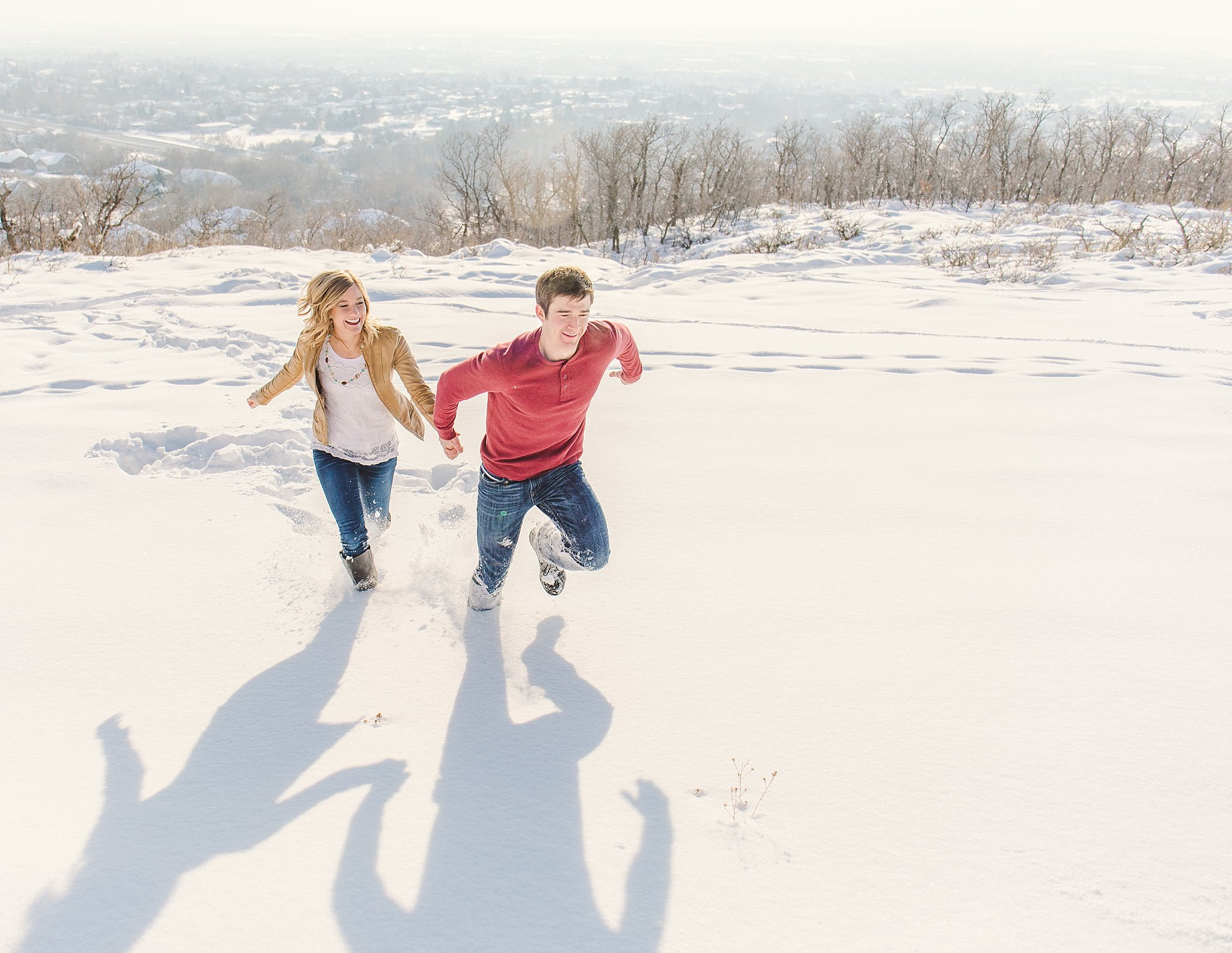Salt Lake City,Utah,Wedding,couple,engagement photos,layton,outdoor,winter,
