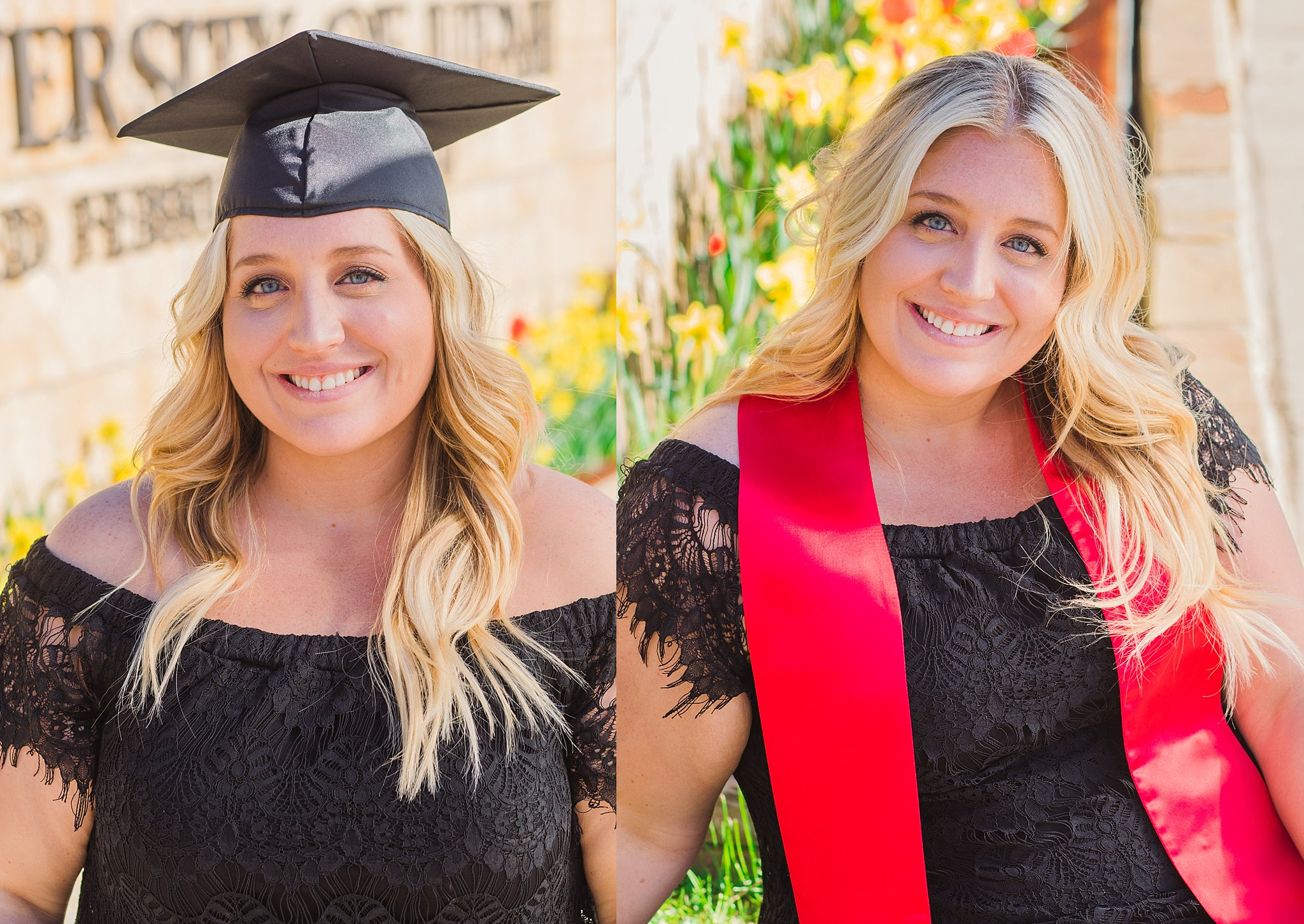 Salt Lake City,graduation photos,hilary gardiner photography,senior session,university of utah,