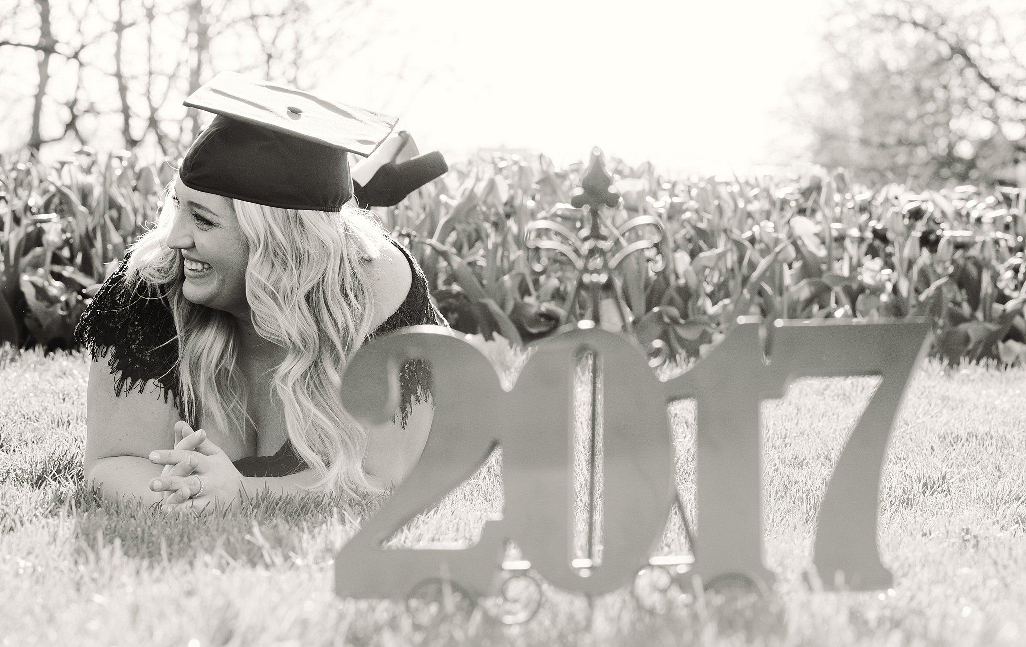 Salt Lake City,graduation photos,hilary gardiner photography,senior session,university of utah,
