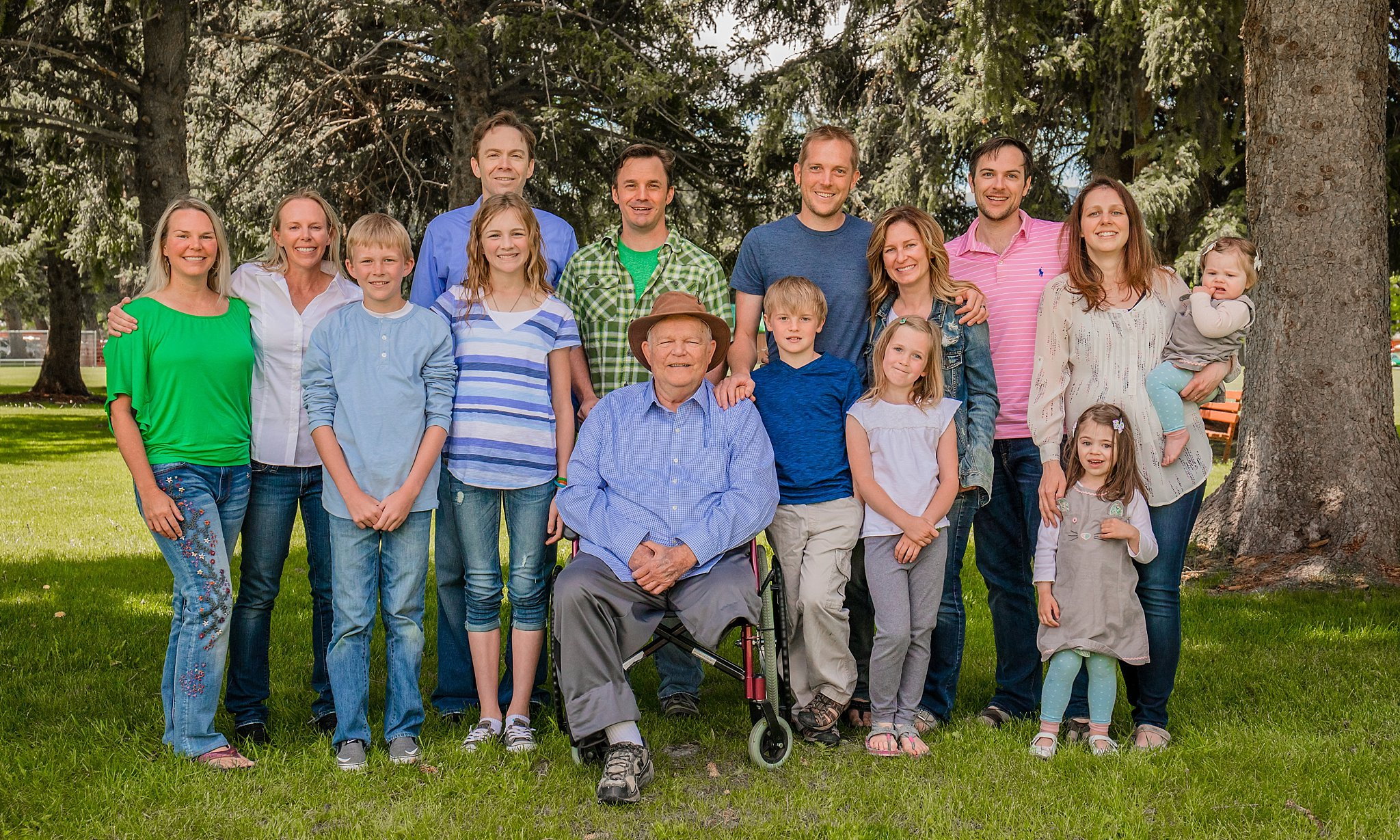 Utah,extended family,huntsville extended family photographer,ogden,ogden family photographer,salt lake city family photographer,salt lake city family photography,