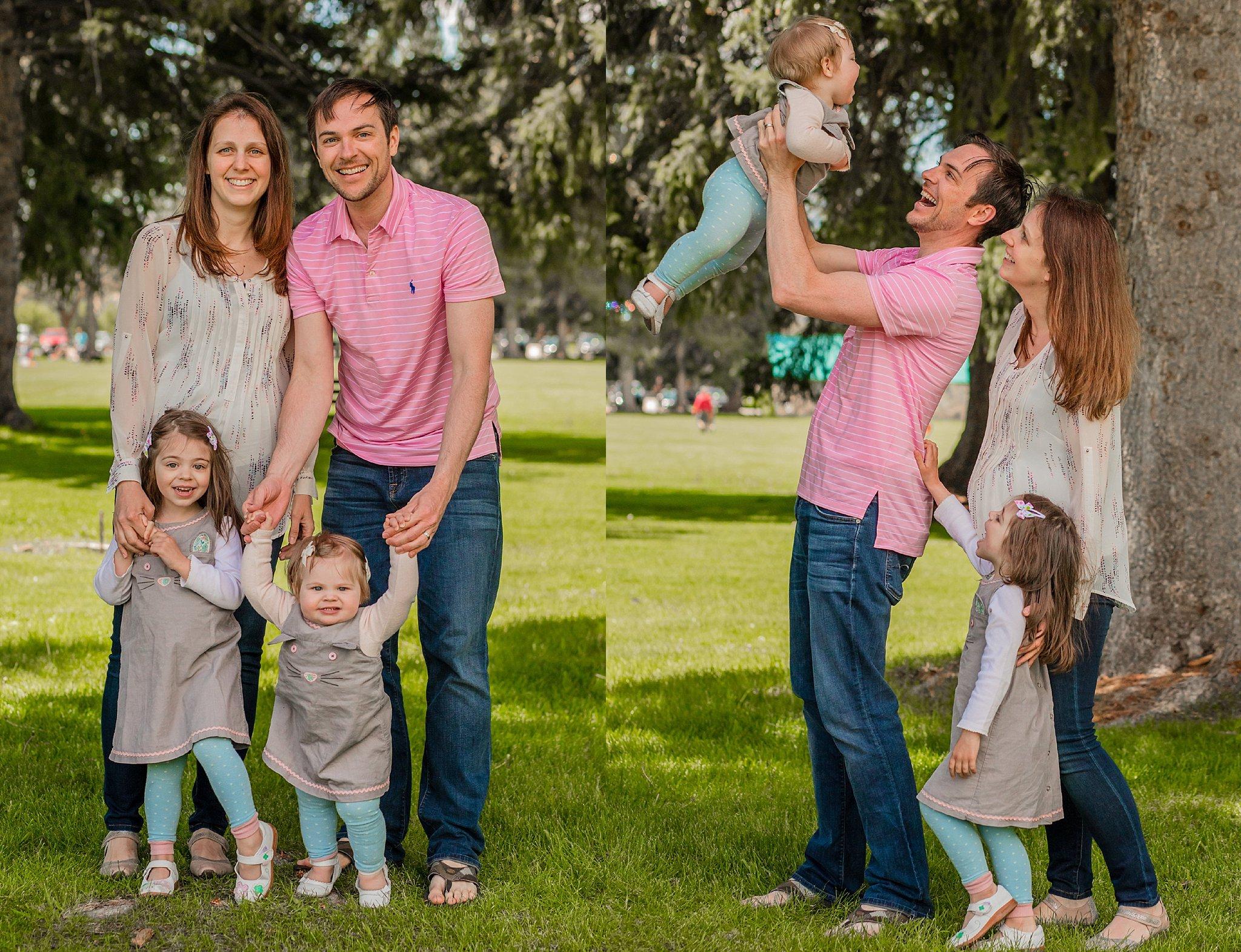 Utah,extended family,huntsville extended family photographer,ogden,ogden family photographer,salt lake city family photographer,salt lake city family photography,