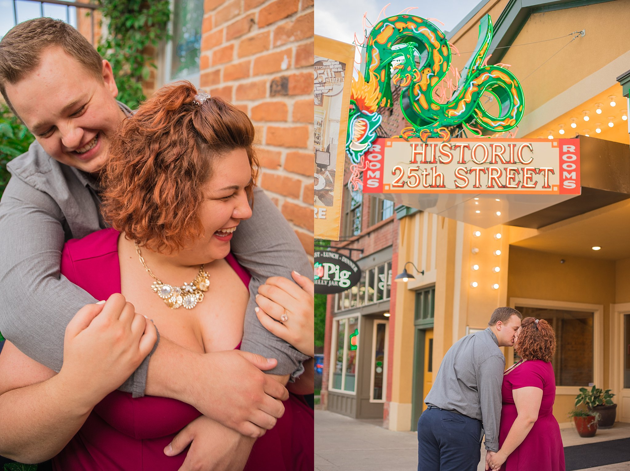 hilary gardiner photography,ogden engagement photographer,ogden family photographer,ogden wedding photographer,salt lake city engagement photographer,salt lake city photographer,