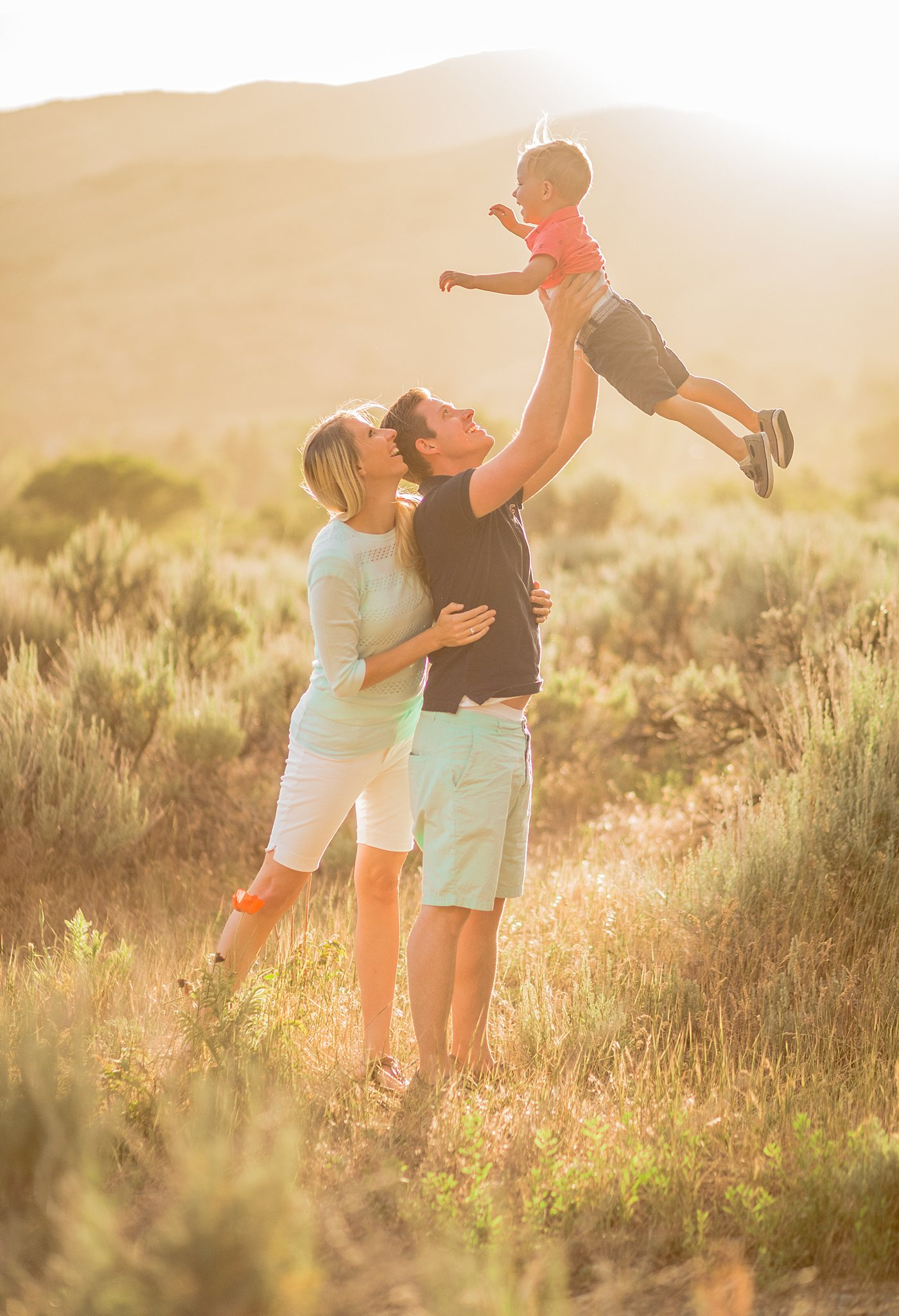 hilary gardiner photography,salt lake city photographer,utah valley,utah valley family photographer,