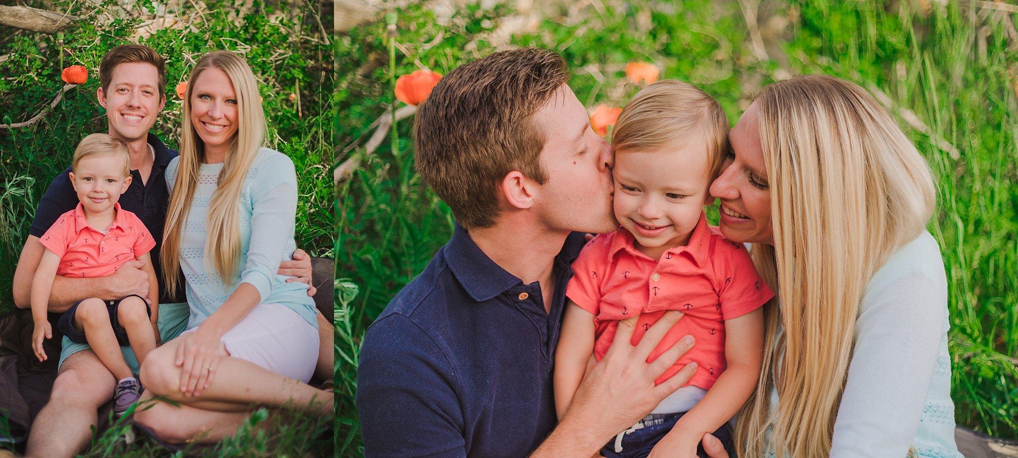 family,hilary gardiner photography,salt lake city family photographer,salt lake city family photography,salt lake city photographer,utah valley family photographer,
