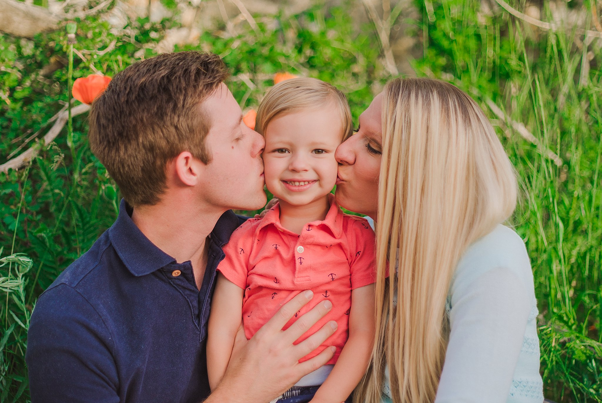 family,hilary gardiner photography,salt lake city family photographer,salt lake city family photography,salt lake city photographer,utah valley family photographer,