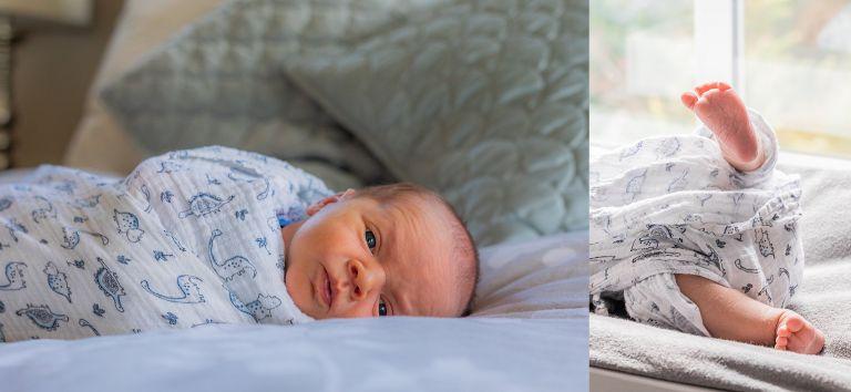 maple valley newborn photographer, maple valley family photography, lifestyle newborn photography, newborn photography near issaquah, issaquah newborn photographer, samammish newborn photographer, snoqualmie family photographer