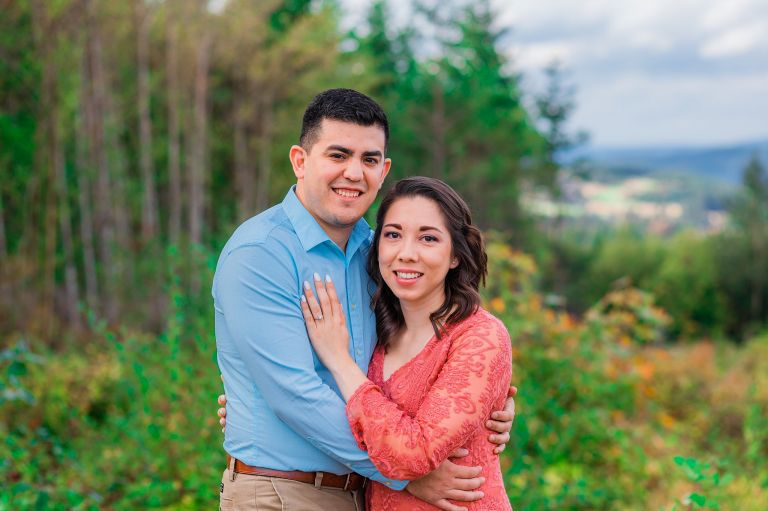 snoqualmie engagement photographer, snoqualmie engagement, seattle engagement photographer, issaquah engagement photography, maple valley engagement photographer, snoqualmie park