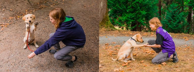 seattle family photographer, seattle pet photographer, woodland park photography, woodland park family photography
